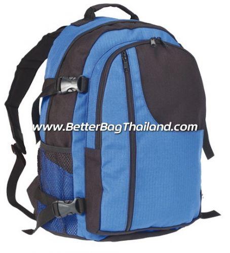 กระเป๋าเป้ bbt-4-11-26