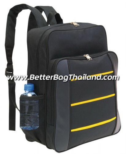 กระเป๋าเป้ bbt-4-11-27