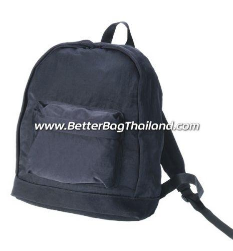 กระเป๋าเป้ bbt-4-11-28