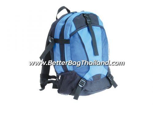 กระเป๋าเป้ bbt-4-11-29