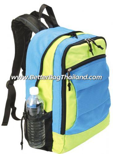 กระเป๋าเป้ bbt-4-11-31