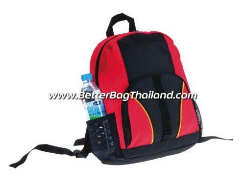 กระเป๋าเป้ bbt-4-11-32
