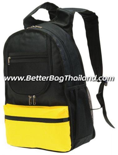 กระเป๋าเป้ bbt-4-11-34