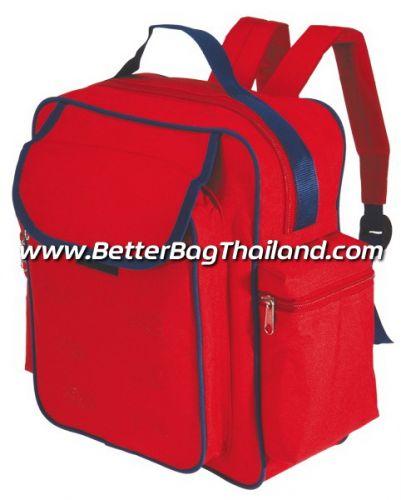 กระเป๋าเป้ bbt-4-11-36