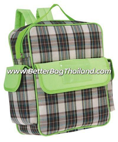 กระเป๋าเป้ bbt-4-11-37