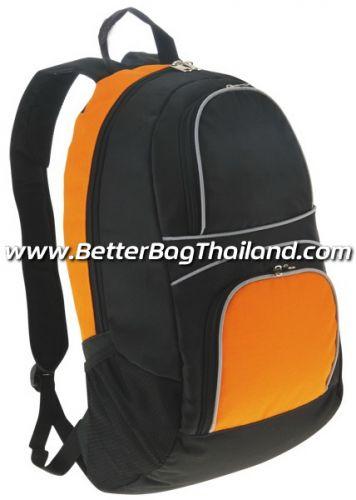 กระเป๋าเป้ bbt-4-11-39