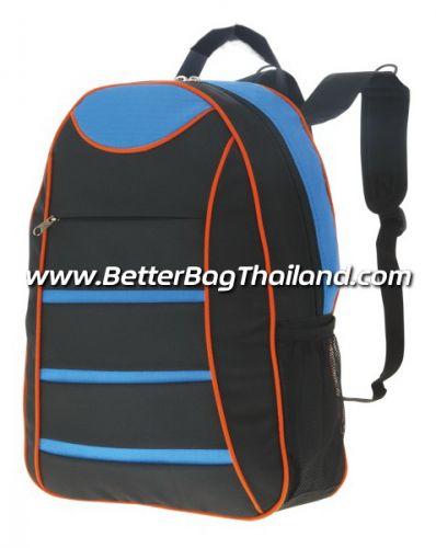 กระเป๋าเป้ bbt-4-11-40