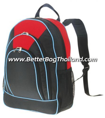 กระเป๋าเป้ bbt-4-11-41