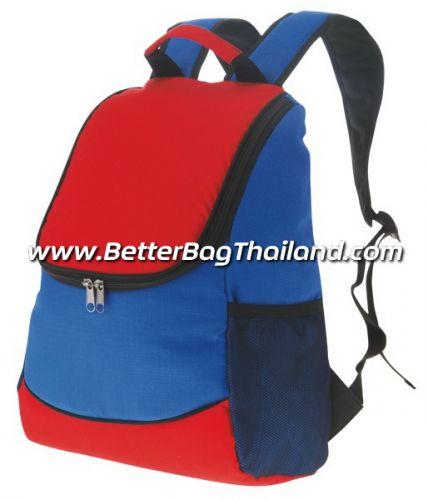 กระเป๋าเป้ bbt-4-11-42