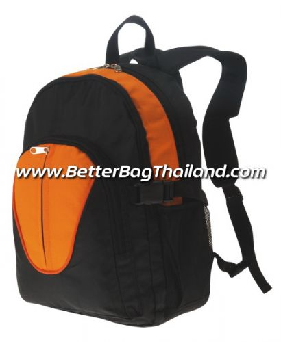 กระเป๋าเป้ bbt-4-11-43