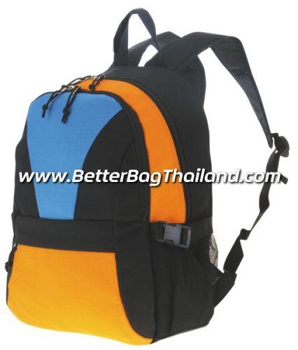 กระเป๋าเป้ bbt-4-11-44