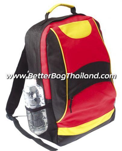 กระเป๋าเป้ bbt-4-11-45