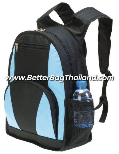 กระเป๋าเป้ bbt-4-11-46