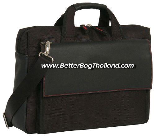 กระเป๋าเอกสาร bbt-5-11-02