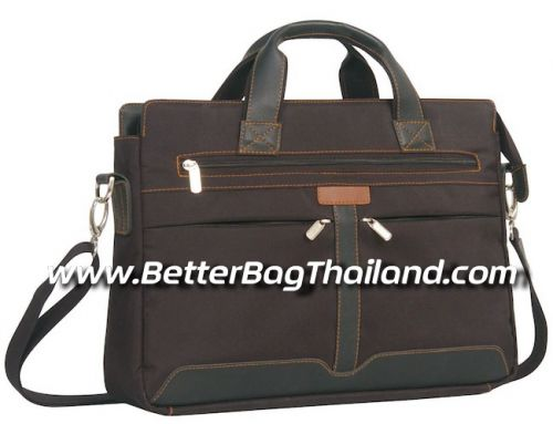 กระเป๋าเอกสาร bbt-5-11-03