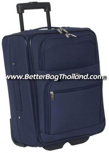 กระเป๋าล้อลาก bbt-9-11-15
