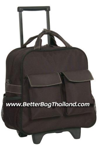 กระเป๋าล้อลาก bbt-9-11-16