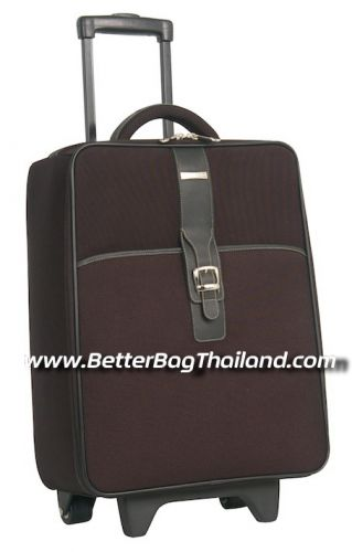 กระเป๋าเดินทางล้อลาก bbt-9-11-18