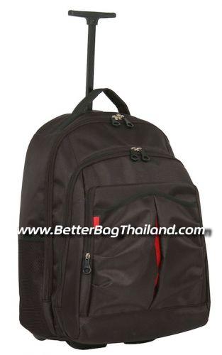 กระเป๋าเป้ล้อลาก bbt-9-11-19