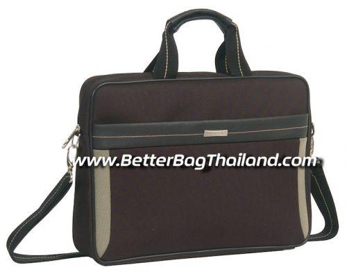 กระเป๋าเอกสาร 5-11-04