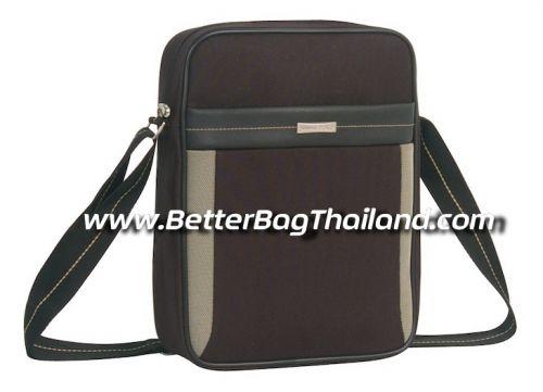 กระเป๋าสะพาย bbt-3-11-04