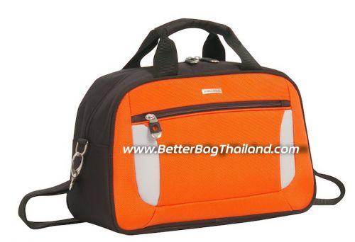 กระเป๋าเดินทาง bbt-12-10-01