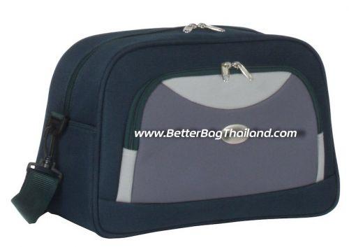กระเป๋าเดินทาง bbt-12-10-05
