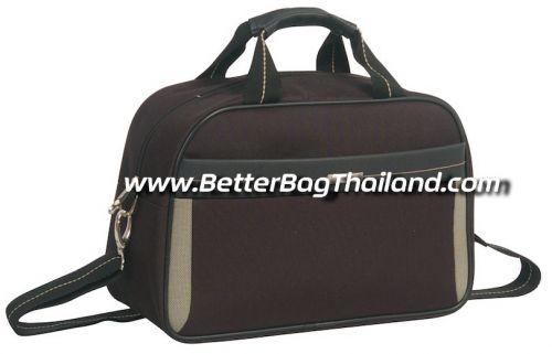 กระเป๋าเดินทาง bbt-12-11-01