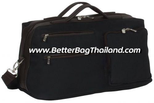 กระเป๋าเดินทาง bbt-12-10-09