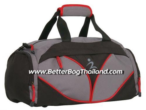 กระเป๋าเดินทาง bbt-12-10-10