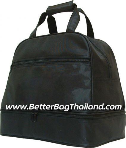 กระเป๋าเดินทาง bbt-12-10-13