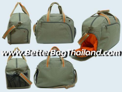 กระเป๋าเดินทาง bbt-12-10-15