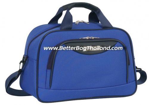 กระเป๋ากีฬา bbt-12-10-02