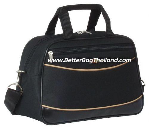 กระเป๋ากีฬา bbt-12-10-03