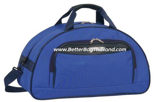 กระเป๋ากีฬา bbt-12-10-04