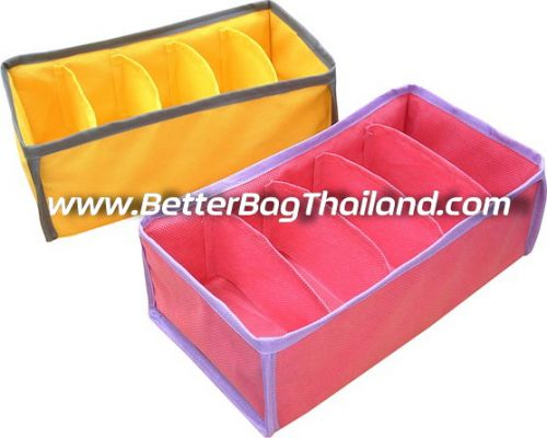 กล่องใส่ของอเนกประสงค์ bbt-34-11-02