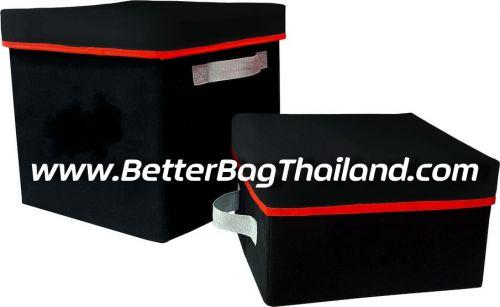 กล่องใส่ของอเนกประสงค์ bbt-34-11-01