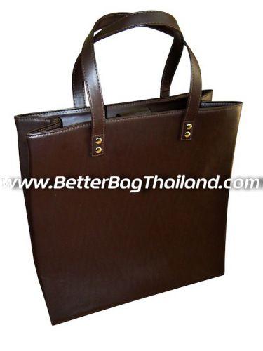 กระเป๋าช้อปปิ้ง bbt-14-11-02