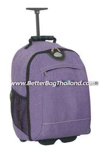 กระเป๋าล้อลาก bbt-9-11-21