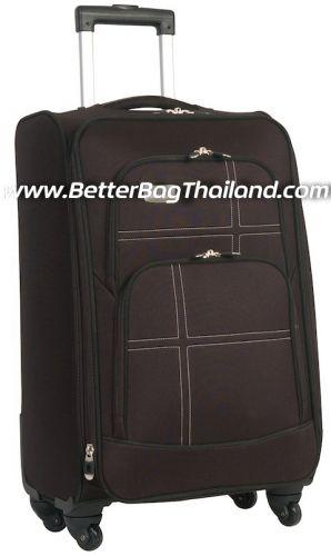 กระเป๋าล้อลาก bbt-9-11-23