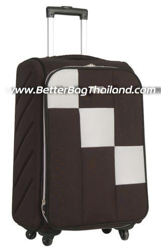 กระเป๋าล้อลาก bbt-9-11-24