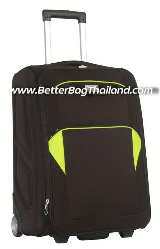 กระเป๋าล้อลาก bbt-9-11-25