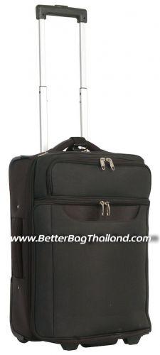 กระเป๋าล้อลาก bbt-9-11-27