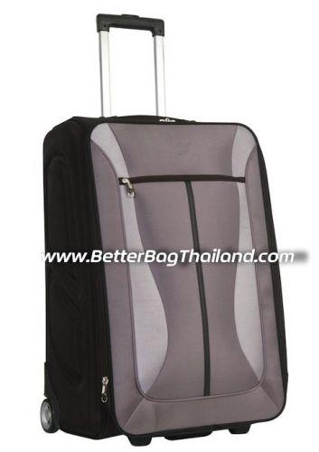กระเป๋าล้อลาก bbt-9-11-28