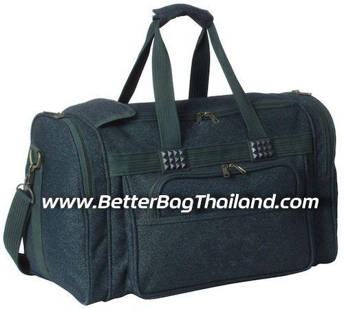 กระเป๋ากีฬา bbt-12-10-20