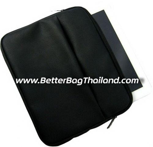 กระเป๋า iPad bbt-45-11-01