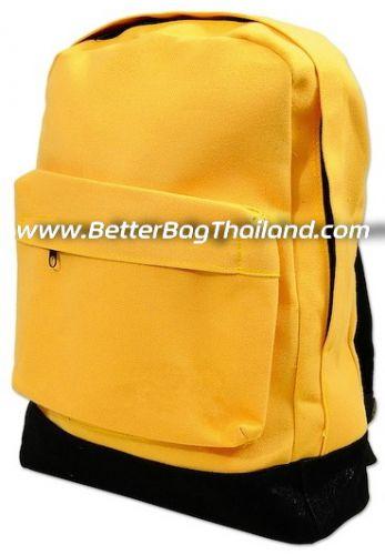 กระเป๋าเป้ bbt 4-11-48