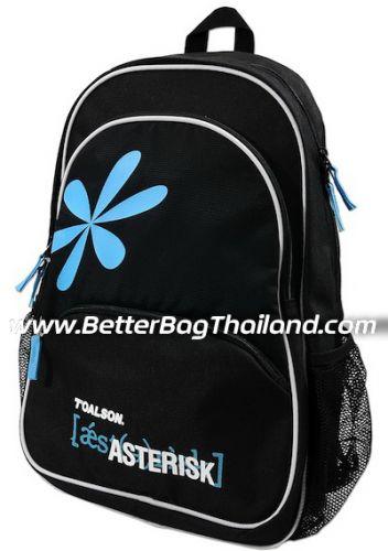 กระเป๋าเป้ bbt-4-11-49