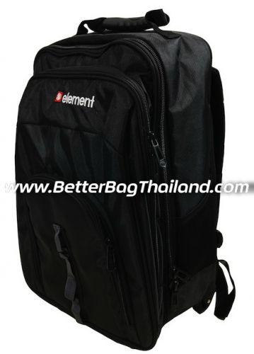 กระเป๋าเป้ bbt-4-11-50