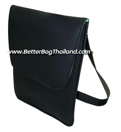 กระเป๋า iPad bbt-45-11-12